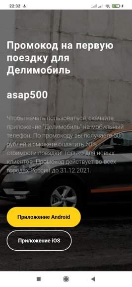 207592_1.jpg